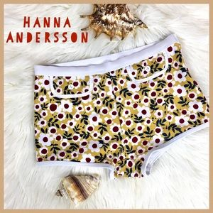 Hanna Andersson